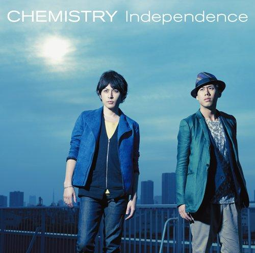 CHEMISTRY Close Nationwide Tour With New Single