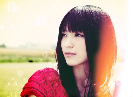 [Jpop] miwa Sings For