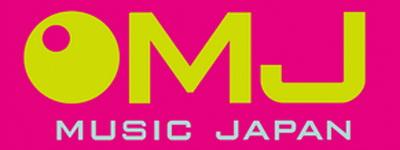 [Jpop] Music Japan Reveals Line up for July 31!