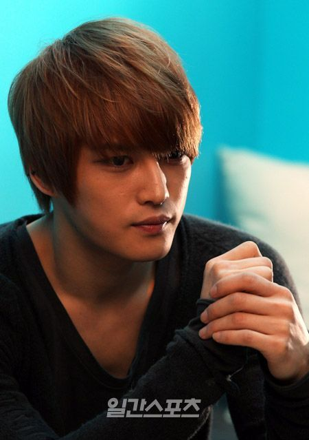 [Kpop] Jaejoong Misses Yunho and Changmin