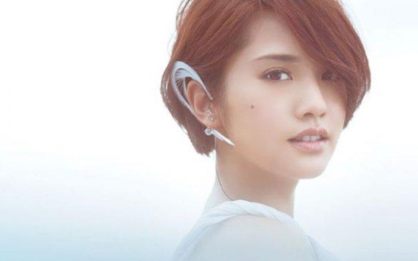 Rainie Yang 2012 Rainie Yang Releases Longing