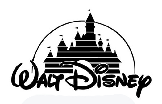 "[Jpop] More Info on ""V-ROCK DISNEY"" Revealed"