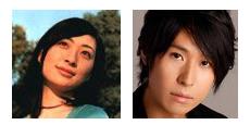 Maaya Sakamoto Gets Married