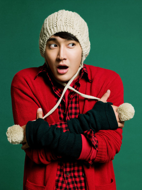 Super Junior Siwon Girlfriend PC, Android, iPhone and iPad. Wallpapers