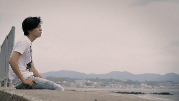 """[Jpop] Matsushita Yuya Reveals """"Lonely Rain"""" PV"""