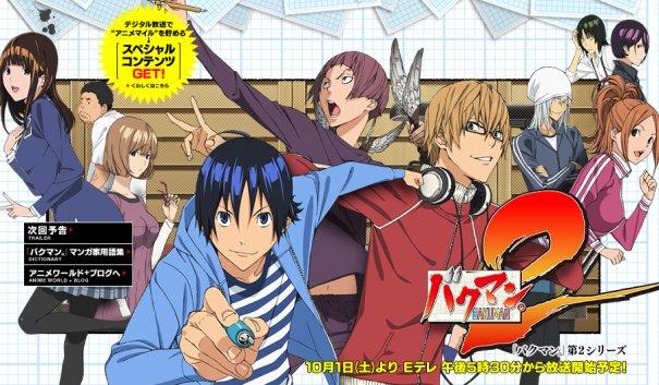 musica anime!!! - Página 4 9021-kysges4v7p