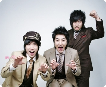 Future of Epik High