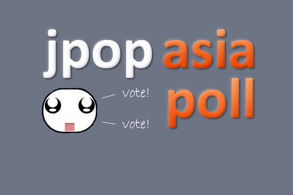 [Jpop] JPA Poll: Artists Who Can Sing LIVE Best!