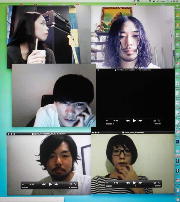 """[Jpop] Sakanaction to Release """"SAKANARCHIVE"""" PV Collection"""