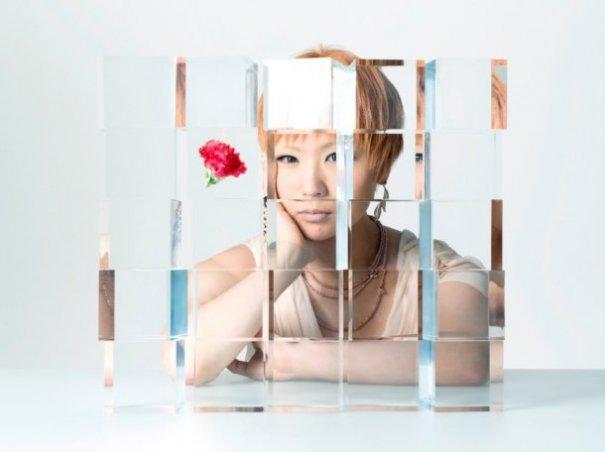 [Jpop] Shiina Ringo Releases