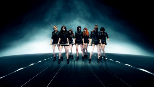 RaNia Teases with Preview for