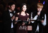 2011 Melon Music Awards Winners