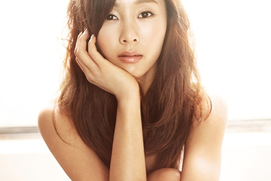 G.NA's Grandfather Passes Away