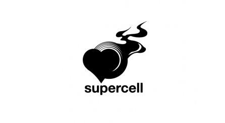 [Jpop] Supercell to Release New Single in March