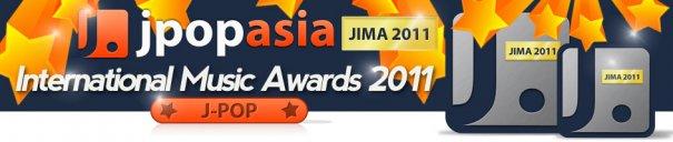 [Jpop] JIMA 2011 Final Round!
