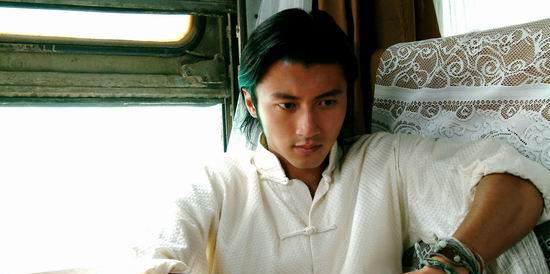 nicholas tse filmographynicholas tse 2016, nicholas tse imdb, nicholas tse tumblr, nicholas tse and, nicholas tse family, nicholas tse show, nicholas tse interview, nicholas tse films, nicholas tse and faye, nicholas tse instagram, nicholas tse let me die, nicholas tse filmography, nicholas tse young, nicholas tse faye wong, nicholas tse 2015, nicholas tse cecilia cheung, nicholas tse movies, nicholas tse and faye wong 2014, nicholas tse news, nicholas tse facebook