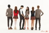 """Dream High 2"" Reveals First Teaser"