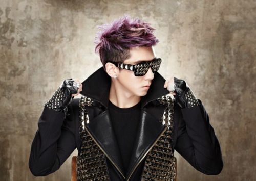 [Kpop] Brian Joo Comes Back with
