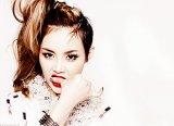 Brown Eyed Girls' Miryo Flies Solo on M! Countdown Debut