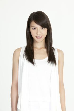 AKB48's Sayaka Akimoto to Star in New Drama