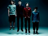 ONE OK ROCK Plays Nirvana Song for a Tribute Album