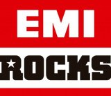 "Tokyo Jihen Appears For Last Time At ""EMI ROCKS 2012"""