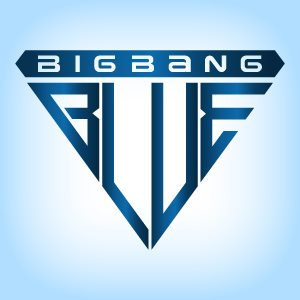 [Kpop] Big Bang's