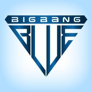 Big Bang's