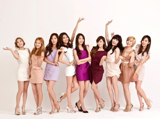 Last week, pictures of Girls' Generation (SNSD) in the nude surfaced ...: www.jpopasia.com/news/perpetrator-charged-for-spreading-defamatory...