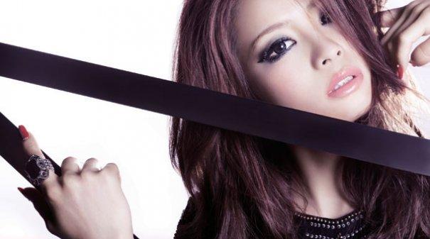 Yuka Masaki releases full version of Negai ft. K.J.