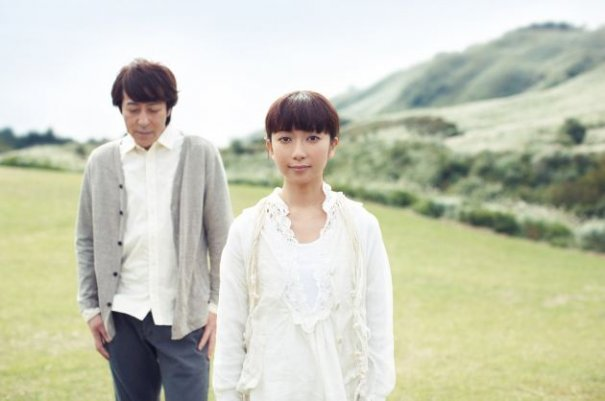 [Jpop] Every Little Thing Exclusively Broadcasts Tour on WOWOW