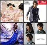 Mayu Watanabe Beats Yamashita Tomohisa in Oricon's Single Ranking