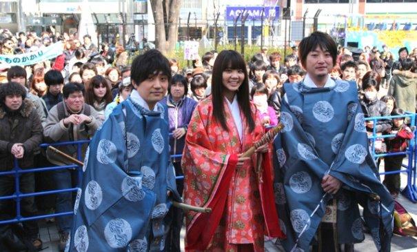 Spitz - Chiisana Ikimono ~ JAPANESE MUSIC
