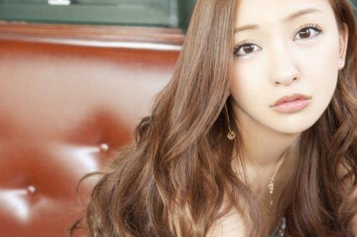 [Jpop] AKB48's Itano Tomomi Announces New Single