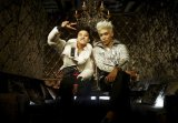 GD&TOP Featured on Pixie Lott's Upcoming Japanese Album