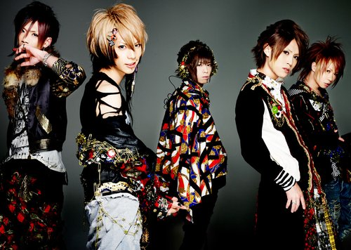 SuG Opens Official YouTube Channel