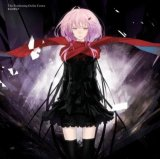 "[Single Review] EGOIST's ""The Everlasting Guilty Crown"""