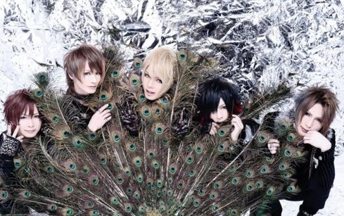 "D=OUT Release ""Aisuru Hito"" and Take Part in Live Broadcast"