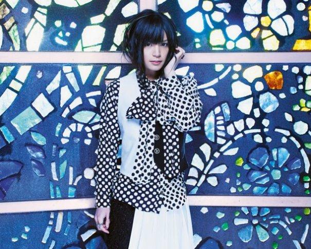 [Jpop] Piko's New Single Written by L'Arc~en~Ciel's TETSUYA