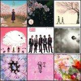 Oricon's SAKURA Song Ranking 2012