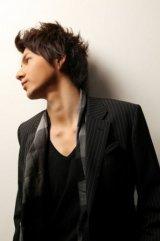 """JOY Solo Debuts With New Single """"Ano Kami Hikouki Kumorisorawatt"""""""