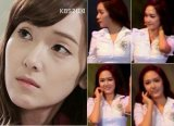 SNSD's Jessica Has Not Had Plastic Surgery