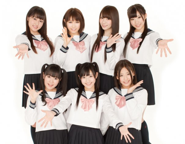 Watarirouka Hashiritai 7 Announces 10th Single