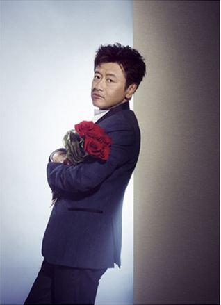 Keisuke Kuwata Announces Tour + Special Album