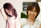 Animazement 2012 to host KOTOKO and Shinjo Mayu as Guest Stars