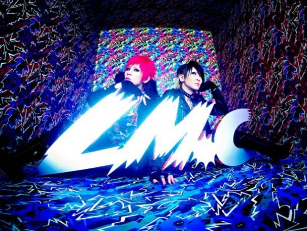 "LM.C's ""GAME OF LIFE"" Used As Theme Song For Upcoming Show"