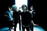 "ONE OK ROCK's ""Start Walking the World Tour"" 2012"