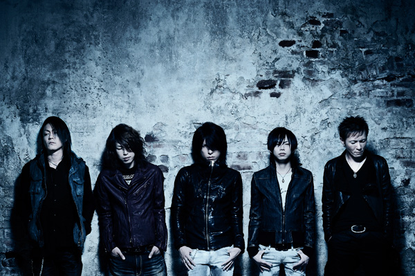 Lynch. to Release 6th Album