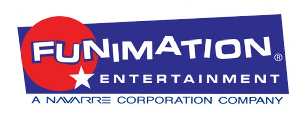 FUNimation is Back On Verizon FiOS Service