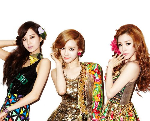 [Kpop] Taetiseo Talks About The Advtanges Of Promoting As A Subunit